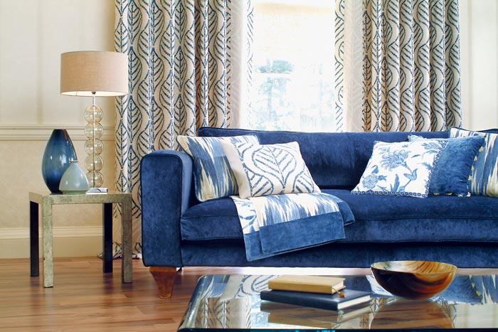 Peachy Benefits Of Hardwood Floors Annapolis Md Hardwood Evergreenethics Interior Chair Design Evergreenethicsorg